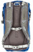 Sea to Summit Carve dagrugzak 24 L blauw